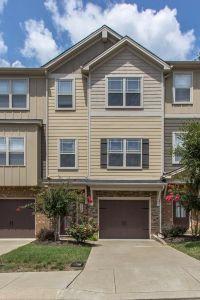 Home for sale: 1105 Woodbury Falls Ct., Nashville, TN 37221