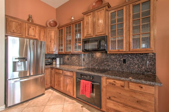 27115 N. 152nd St., Scottsdale, AZ 85262 Photo 39