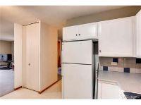 Home for sale: 795 South Alton Way, Denver, CO 80247