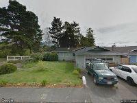 Home for sale: Nancy, Eureka, CA 95503