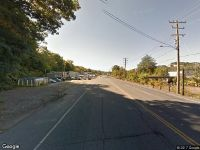 Home for sale: S. Main St. U:A, Waterbury, CT 06706