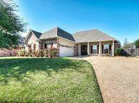 Home for sale: 314 Montrose Pl., Bossier City, LA 71111
