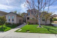 Home for sale: 5048 Crail Way, El Dorado Hills, CA 95762