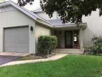 Home for sale: 500 Westridge, Harbor Springs, MI 49740