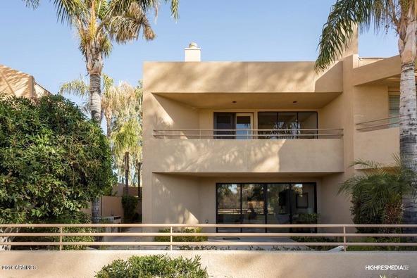7760 E. Gainey Ranch Rd., Scottsdale, AZ 85258 Photo 23