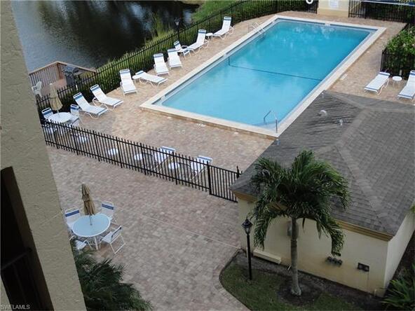 7129 Lakeridge View Ct. 504, Fort Myers, FL 33907 Photo 18