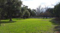Home for sale: 2400 Alamo Pintado Rd., Los Olivos, CA 93441