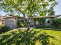 Home for sale: 65 Franklin St., San Juan Bautista, CA 95045