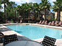 Home for sale: 2284 Portofino Pl., Palm Harbor, FL 34683
