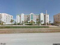 Home for sale: Atlantic, Port Orange, FL 32127