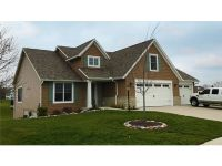 Home for sale: 14 Nicholas Ct., Eldridge, IA 52748
