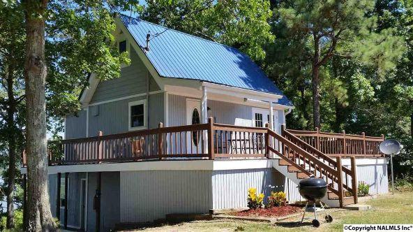 1005 County Rd. 509, Cedar Bluff, AL 35959 Photo 2