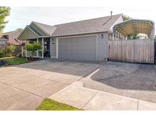 3254 Barnet St., Forest Grove, OR 97116 Photo 2