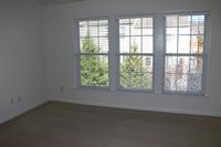 Home for sale: 7252 Hwy. 70 S. Unit 105, Nashville, TN 37221