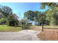 Home for sale: 19921 Magnolia Rd., Altoona, FL 32702