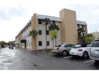 Home for sale: 2525 Harbor Blvd., Port Charlotte, FL 33952