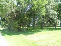 Home for sale: Lot 13-14-15 Callan's. Addn., Parnell, IA 52325