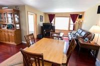 Home for sale: 1032 W. Glenn Dr., Waukesha, WI 53188