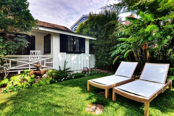 448 Myrtle St., Laguna Beach, CA 92651 Photo 1
