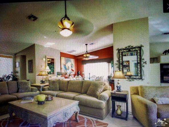 78595 Vista del Sol, Indian Wells, CA 92210 Photo 11