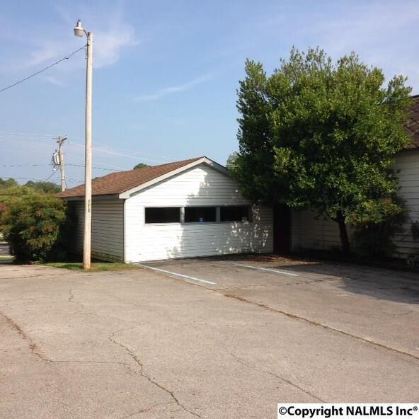 1310 Somerville Rd., Decatur, AL 35601 Photo 3