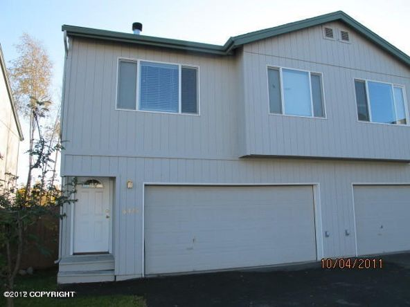 6329 Laurel St., Anchorage, AK 99507 Photo 1