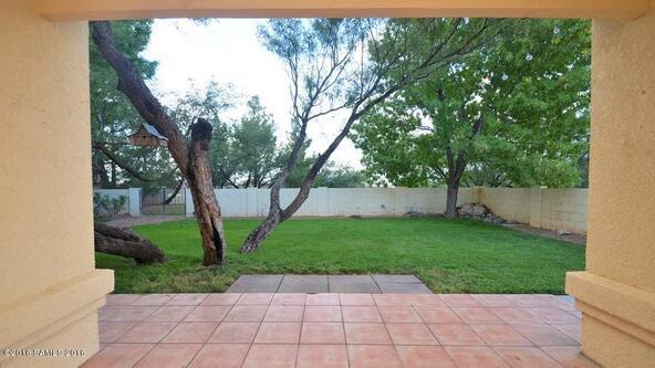 3493 E. Atsina Dr., Sierra Vista, AZ 85650 Photo 49
