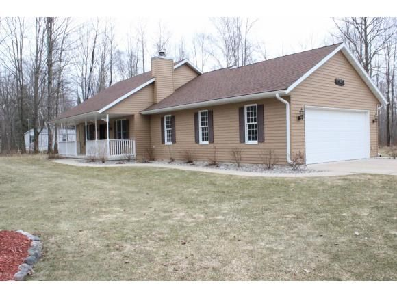 17239 Maple Acres, Townsend, WI 54175 Photo 4