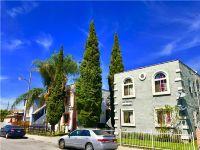 Home for sale: Palm Pl., Huntington Park, CA 90255