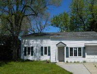 Home for sale: 297 Chelsea St., Buffalo, NY 14223