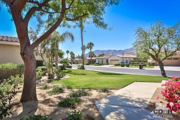 81900 Golden Star Way, La Quinta, CA 92253 Photo 3