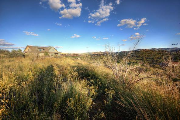 1041 Vantage Point Cir., Prescott, AZ 86301 Photo 14