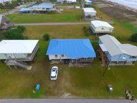 Home for sale: 119 Olivier Ln., Grand Isle, LA 70358