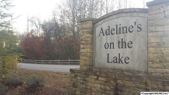 3 Adeline's. Way, Guntersville, AL 35769 Photo 1