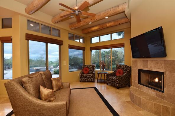 11160 E. Troon Mountain Dr., Scottsdale, AZ 85255 Photo 12