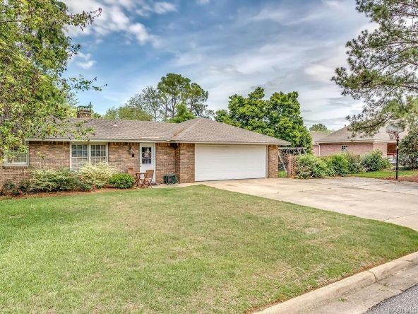 465 Derby Ln., Montgomery, AL 36109 Photo 4