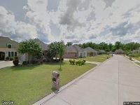 Home for sale: Hayden, Alexandria, LA 71303