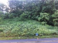 Home for sale: 00 North Roan, Johnson City, TN 37601
