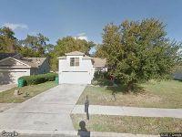 Home for sale: Crystal Oak, DeLand, FL 32720