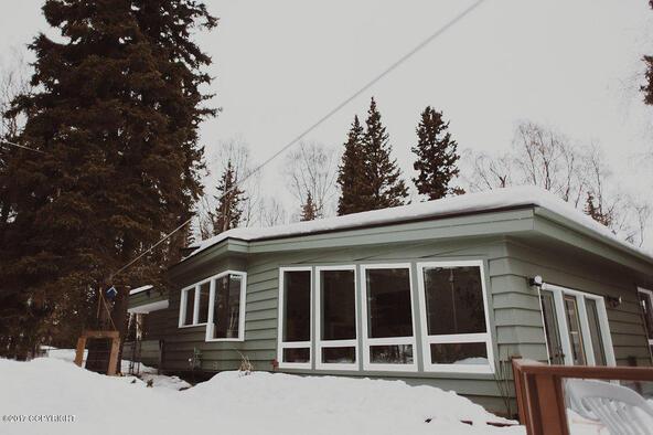 2001 Loussac Dr., Anchorage, AK 99517 Photo 7