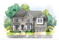 Home for sale: 2895 Hutchins Road, Lawrenceville, GA 30044