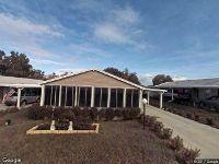 Home for sale: Metcalf, Leesburg, FL 34788
