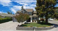 Home for sale: 1638 Cerro Sonoma Cir., Petaluma, CA 94954