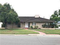 Home for sale: 2895 Wallingford Rd., San Marino, CA 91108