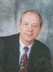 James Tart, Jr.
