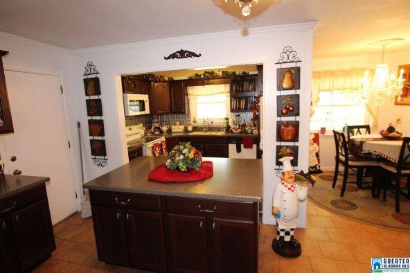 509 Windsor Terrace, Anniston, AL 36207 Photo 6