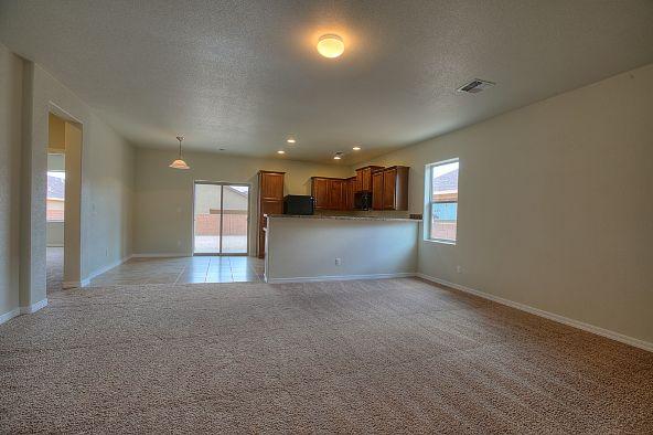 20428 North Mac Neil Street, Maricopa, AZ 85138 Photo 3