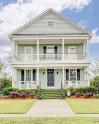 Home for sale: 315 Amaryllis Avenue, Summerville, SC 29483