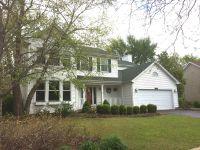Home for sale: 1103 Oak Crest Dr., North Aurora, IL 60542