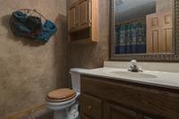 Home for sale: 4022 West Sierra St., Battlefield, MO 65619